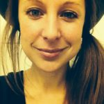 Kristine Aronsen
