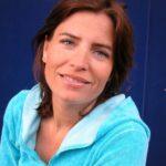 Julia Schreiner Benito